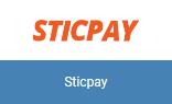 sticpay